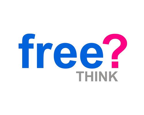 Точно бесплатные домены?